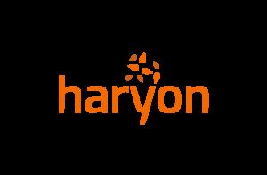 Haryon