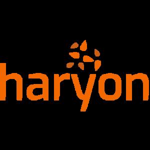 Administração Haryon